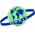 Orbit Logo.jpg