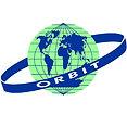 Orbit Logo.jpg