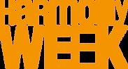 HD-Logo_stacked-ORANGE.png