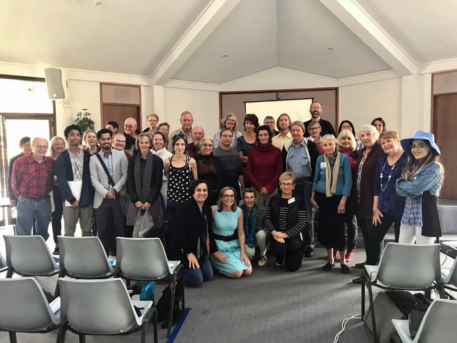 ASRC_Workshop-20180527_1_web