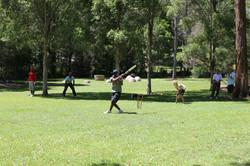2013 AHN picnic 5