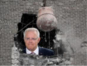 morrison-brick-wall-wrecking-ball-small.