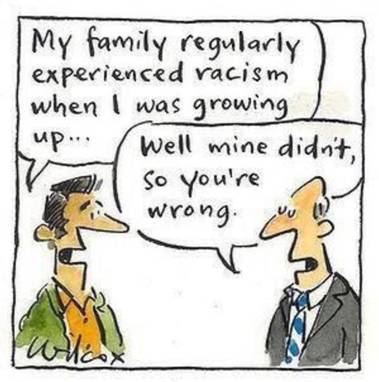 Cathy Wilcox 20 March 2017