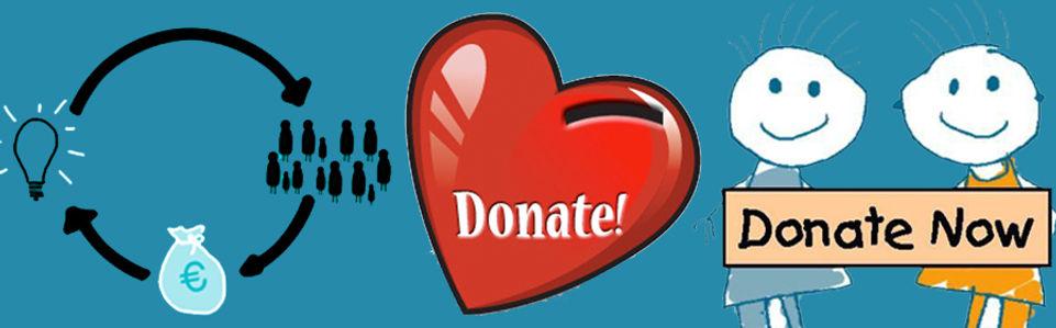donations 2020 100X300 2.jpg