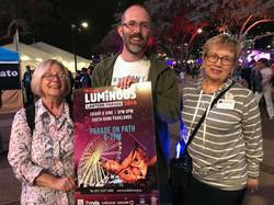 Luminous-2018_2_web