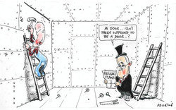 187 Cartoon Moir 1