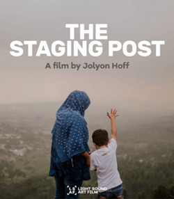 the_staging_post_doco