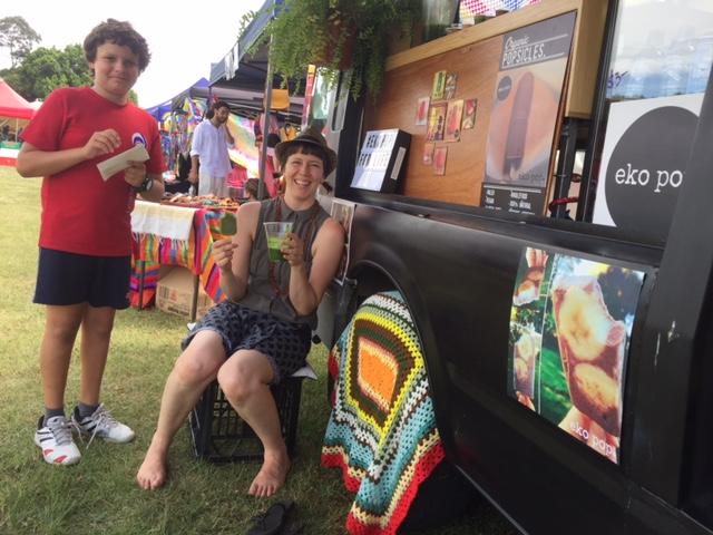 Festuri 2016 8