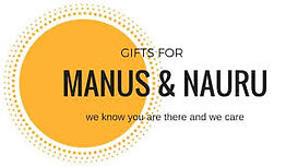 Gifts for manus logo.jpg