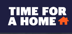 time for a home logo.png