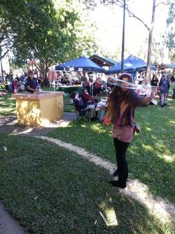 kids market 2014 12