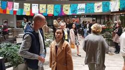 2019 Refugee Week Film Festival Pic-13