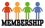 membership1.jpeg