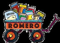 romero trolley.png