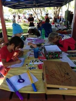 kids market 2014 9