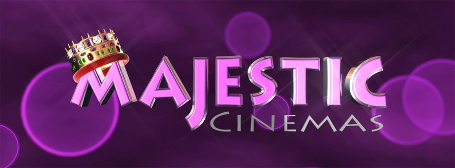 majestic_cinemas