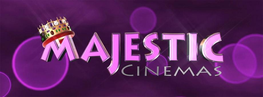 majestic_cinemas