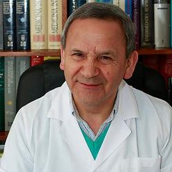 dr silva.jpg