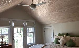 Bedroom - Cropped.JPG