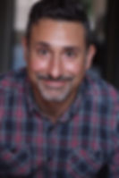 Eric Seiver.JPG