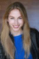 Lauren Schoepfer 3.JPG