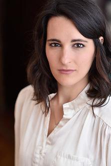 Leanne Huffman 3.jpg