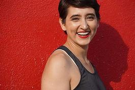 Rosalinda Gonzalez.JPG