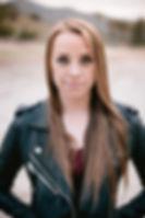 Lindsey Lewis.jpg