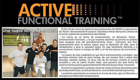 Nota Active en Diario.jpg