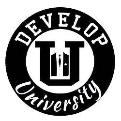 Develop%20University%20_edited.jpg