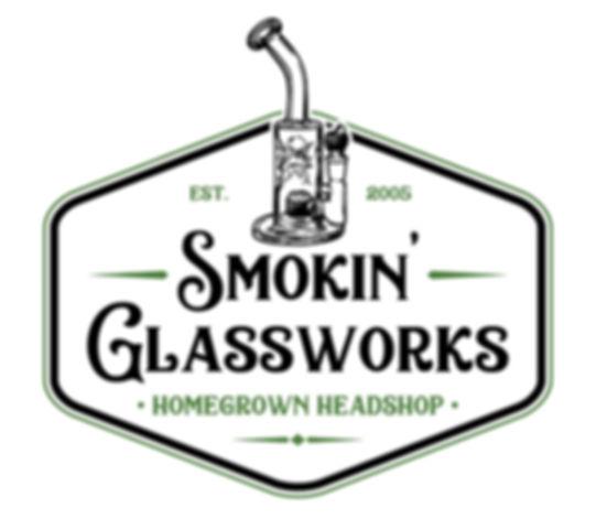Smokin%2520Glassworks%25201%2520(2)_edit