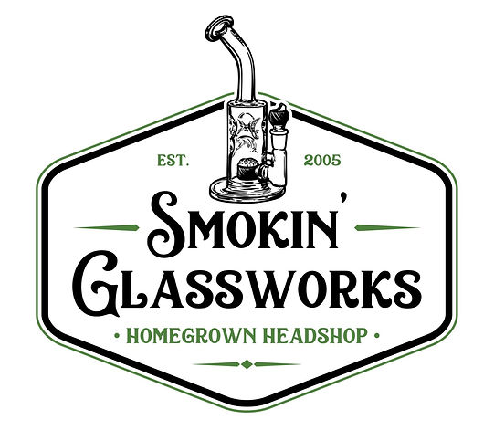 Smokin%2520Glassworks%25201%2520(2)_edit