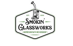 Smokin%20Glassworks%201%20(2)_edited.jpg