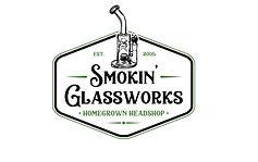Smokin%20Glassworks%201%20(2)_edited.jpg