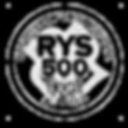HTY RYS 500.png