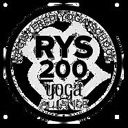 HTY RYS 200.png