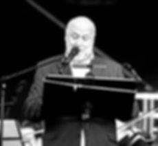 Konzert-Hörspiel Momo