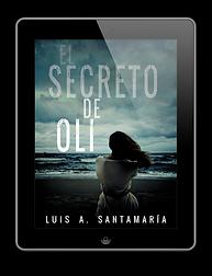 El secreto de Oli_3D.png