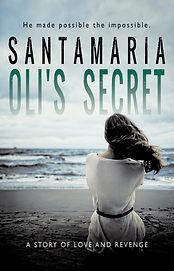OLI'S SECRET