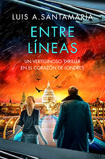 Entre Líneas_Ebook.jpg