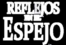 Reflejos_en_el_espejo_título_blanco.png
