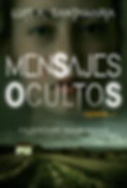 MENSAJES OCULTOS