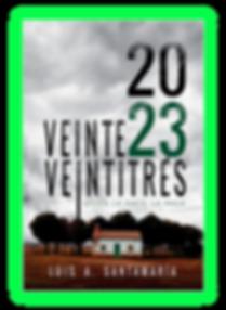 Veinte_veintitrés