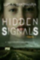 HIDDEN SIGNALS