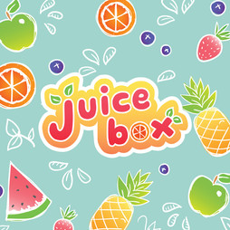 ANU Union Redevelopment - Juice Box
