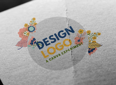 Are free logos worth it? Let's test Canva logo maker and find out