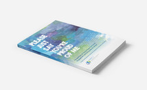 Report Design for ARACY, Canberra