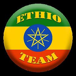 Ethio logo wo bg.png