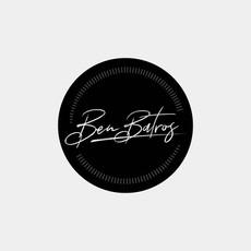 Ben Batros - Logo