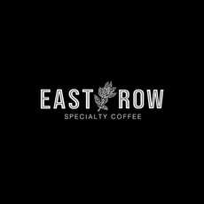 East Row Logo